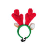 Zippypaws Christmas Specials - Antlers | Fashion - 1