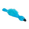 Zippypaws - Throw-A-Bluebird Dog Toy