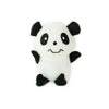 Zippypaws - Burrow (Panda & Bamboo) | Toy - 3