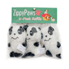 Zippypaws Burrow Refills - Panda | Toy - 2