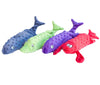 Zippypaws - Deluxe Bottle Crusherz (Whale) | Toy - 3
