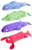 Zippypaws - Deluxe Bottle Crusherz (Whale) | Toy - 4
