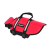 Zippypaws - Adventure Life Jacket (Red) | Accessories - 2