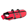 Zippypaws - Adventure Life Jacket (Red) | Accessories - 3