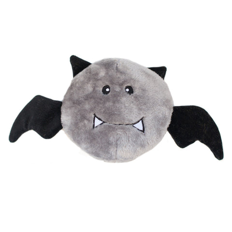Zippypaws Halloween Specials - Brainey Bat | Toy - 1