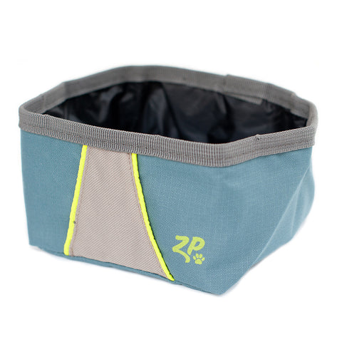 Zippypaws - Adventure Bowl | Accessories - 1