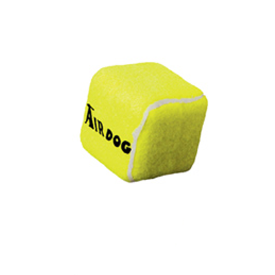 Kong Airdog Square | Toy