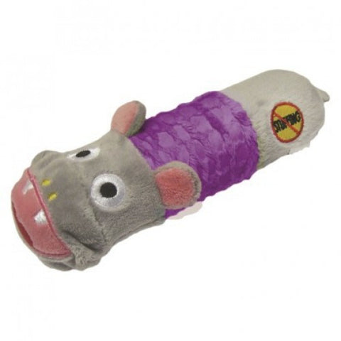 Petstages Stuffing Free (Mini) | Toy - 1