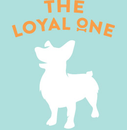 The Loyal One - Your Favourite Online Pet Store!