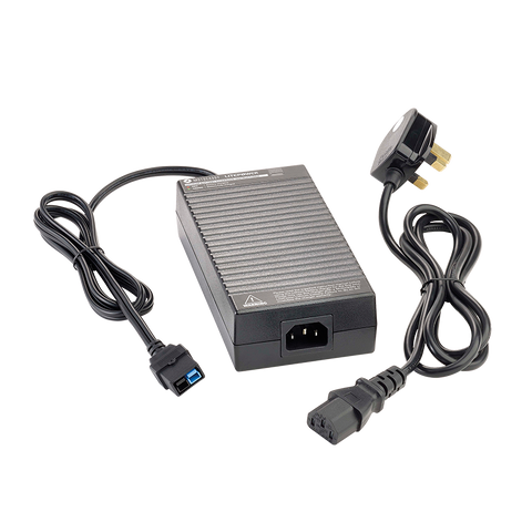 LitePower Lithium Battery Charger