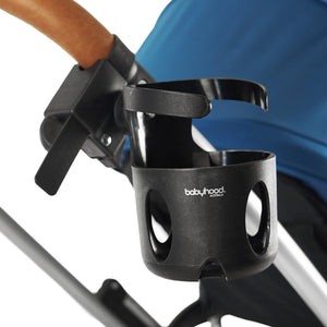 Babyhood - Doppio Cup Holder Universal