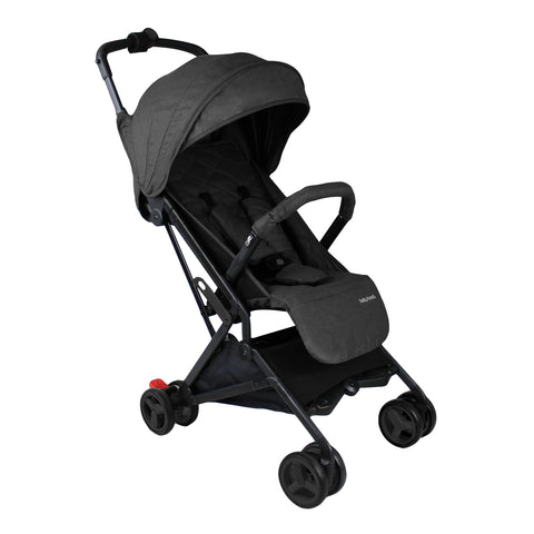 Air Mini Stroller (Black)