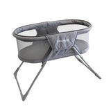 Babyhood Travel Bassinet