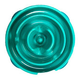 Outward Hound -  Fun Feeder Slow-Feeding Dog Bowl - Various Colors