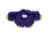 West Paw - Jefferson Rowdies Plush Toy - Various Colors