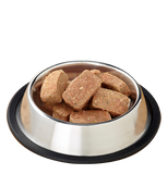 Primal - Pork Nuggets - Raw Cat Food - 3 lb (Local Tampa Bay Delivery Only)