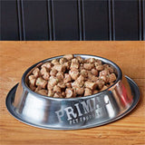 Primal - Turkey & Sardine Pronto - Raw Dog Food - 4 lb (Local Tampa Bay Delivery Only)
