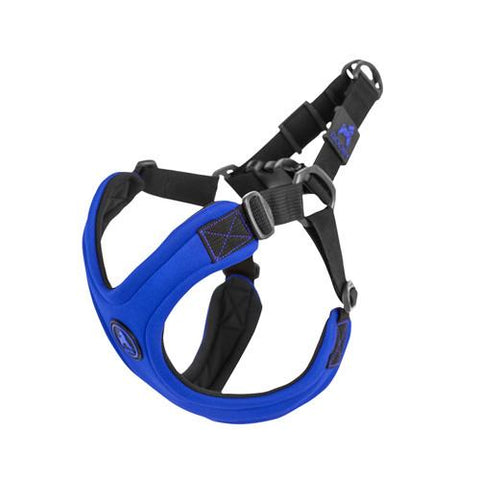 Gooby - Escape Free Sport Harness - Various Colors & Sizes