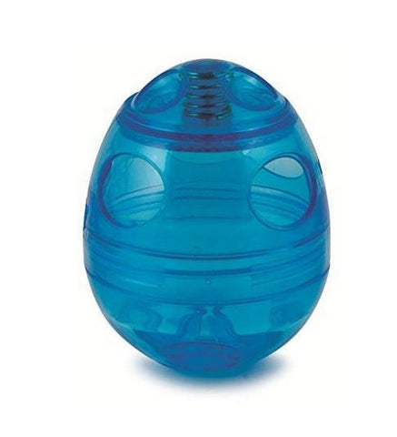 PetSafe - Egg-Cersizer Toy