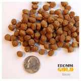 Fromm -  Gold Mature - Dry Cat Food - 5 lb