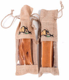 Yak-9 - Himalayan Dog Chew - Various Sizes