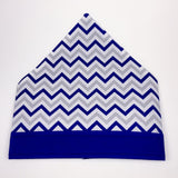 Southview+Howard - Lightning Chevron Bandana