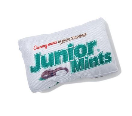 OurPets - Junior Mints Candy Toy