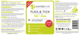 Wondercide - Natural Flea, Tick, & Mosquito Spray