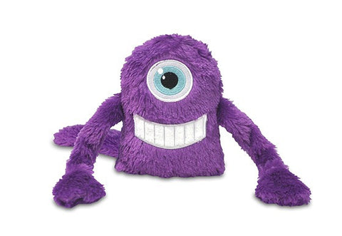 P.L.A.Y - Snore Momo's Monster Plush Toy