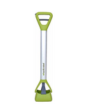 Earth Rated - Outdoor Scooper