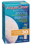 AQUACLEAR AMONIA 150