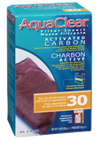 AQUACLEAR CARBON 150