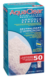 AQUACLEAR AMONIA 200