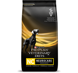 Alimento Pro Plan Veterinary Diets Canine NC Neurocare 2.72kg