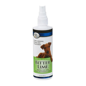 Spray Bitter Lime 236ml