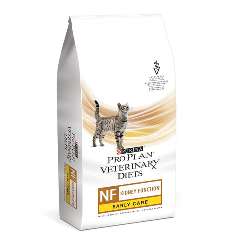 Alimento Pro Plan Vet Diet Early Care Feline NF