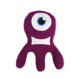 Luny Pet's Monstruo Toy