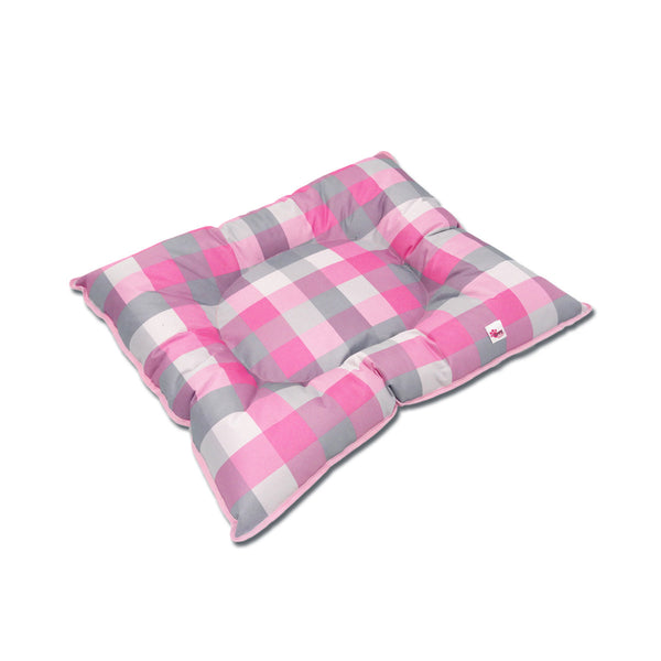 Cama Luny Pet's Tapete Loneta