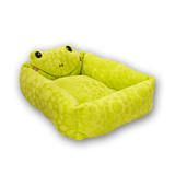 Cama para mascotas Fancy Pet's Rana