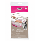 Bolsa para arenero IMAC Clean Up