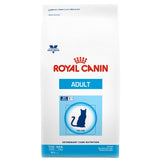 Royal Canin Adult Feline