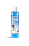 Shampoo Essentials Cachorros Fancy Pets