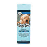 Shampoo para cachorros Four paws Magic Coat Puppy Tearless