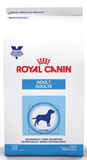 Alimento para perro Royal Canin Canine Adult