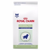 Alimento para perro Royal Canin Development Puppy Large Dog