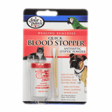 Quick Blood Stopper Four paws (para hemorragias)