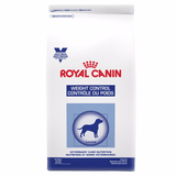 Alimento para perro Royal Canin Weight Control