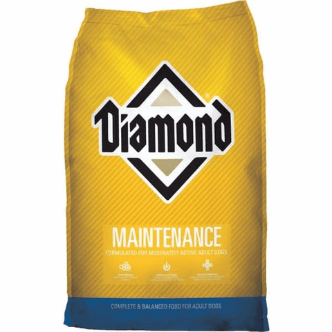 Alimento para perro Diamond Maintenance