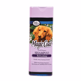 Shampoo para perros Four paws Magic Coat Refreshing