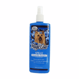 Spary anti-nudos Four paws Magic Coat Good-bye Tangles